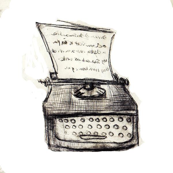 typewriter-heart3.jpg