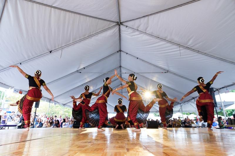 20180922 472 Reston Multicultural Festival.JPG