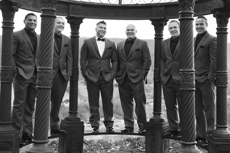 groomsmen-22.jpg