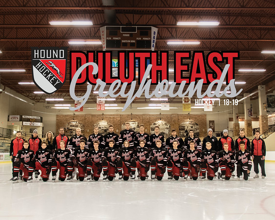 East_Hockey_2018