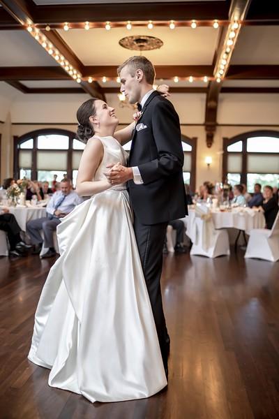 Adrienne & Josh Wedding (Remainder) 535.jpg