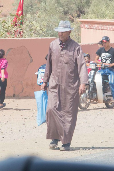 160926-062953-Morocco-0740.jpg