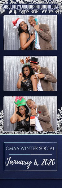 Absolutely Fabulous Photo Booth - (203) 912-5230 - 200106_210450.jpg