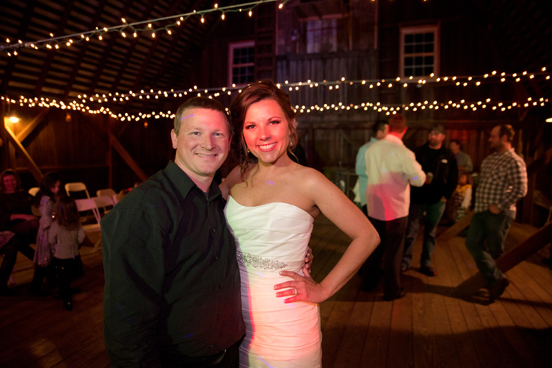 Stacy_Chris_Wedding-405.jpg