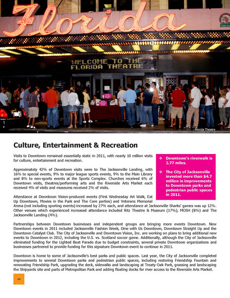 2011 State of Downtown Master_Page_16.jpg