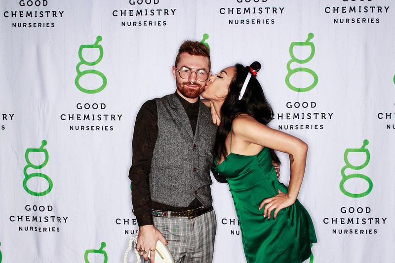 Good Chemistry Holiday Party 2019-Denver Photo Booth Rental-SocialLightPhotoXX.com-87.jpg