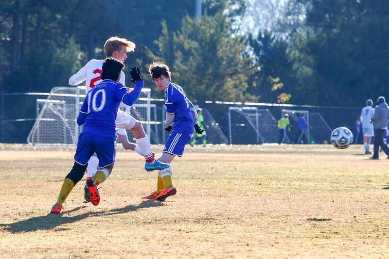 2015 UFA Club Soccer-1577.jpg