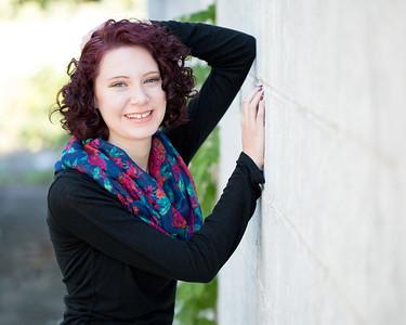 Cassidy Schrum