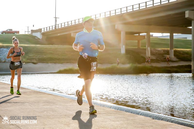 National Run Day 18-Social Running DFW-1399.jpg