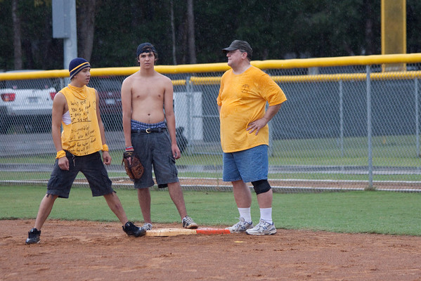 20100806_Softball