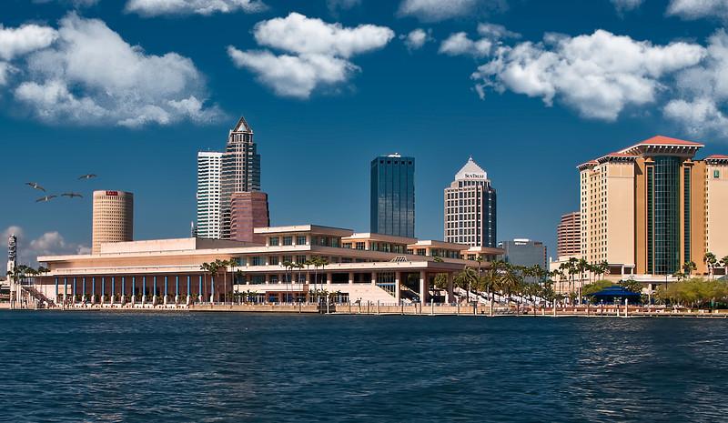 Tampa1.jpg