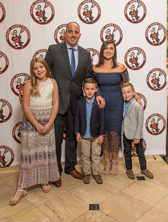 Michael Magro Foundation Gala 2019