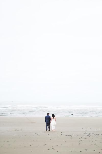 SaritaTom_Beach-20.jpg