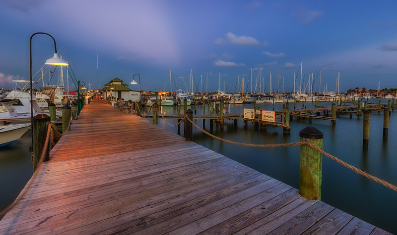 20120510_Naples_Harbor_0080_HDR-Edit.jpg