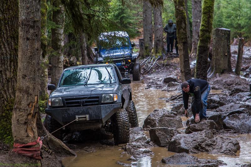 Blackout-jeep-club-elbee-WA-western-Pacific-north-west-PNW-ORV-offroad-Trails-140.jpg