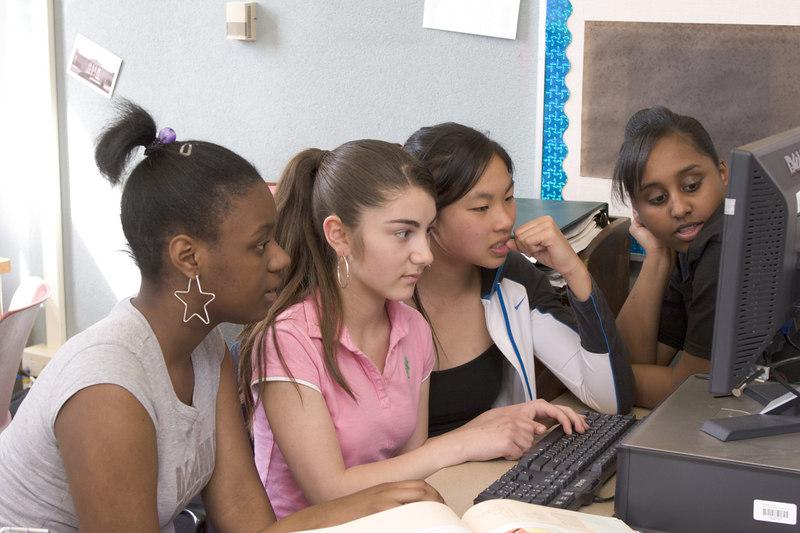 GirlsFirst0106.jpg