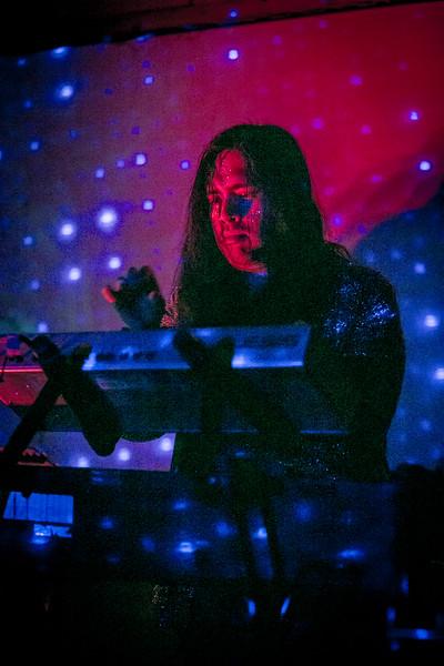 TechnicolorHearts@TheMohawk-18.jpg