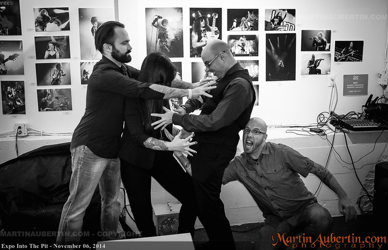 20141106_Expo Into The Pit_004.jpg