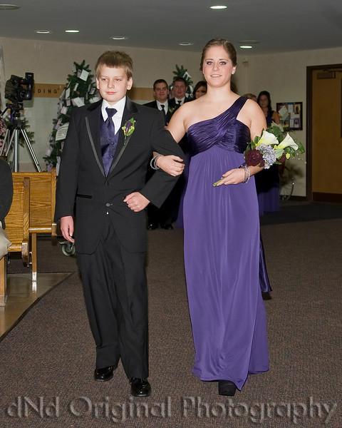 093 Ashton & Norman Wedding.jpg