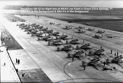 MILITARY-VN-12-LEE-FIELD-OVERVIEW_zps4a98d916.png