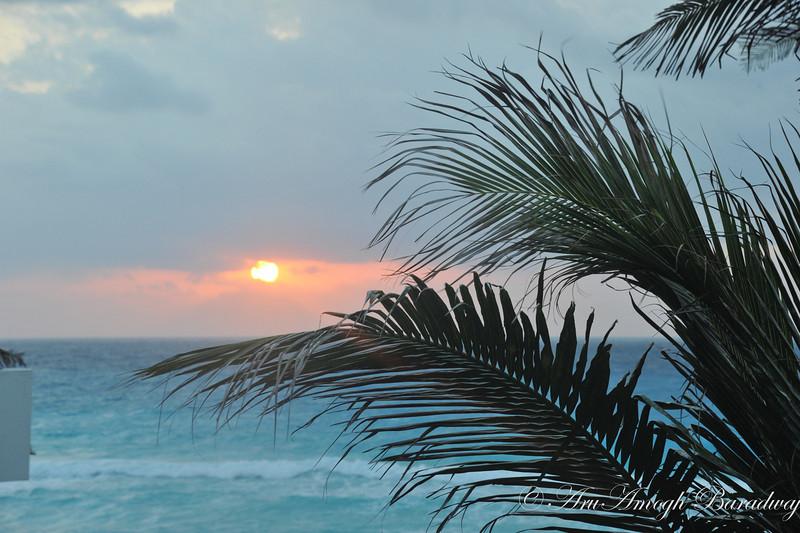 2013-03-31_SpringBreak@CancunMX_257.jpg