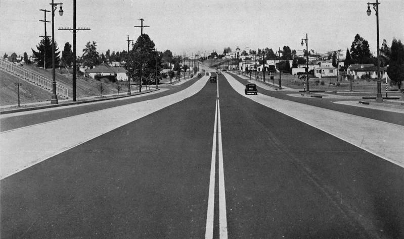 1941-01-CAHiPub-13b.jpg
