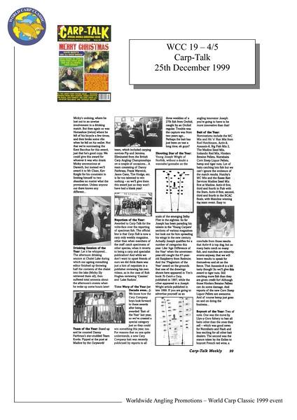 WCC 1999 - 19 Carp-Talk 4-5-1.jpg