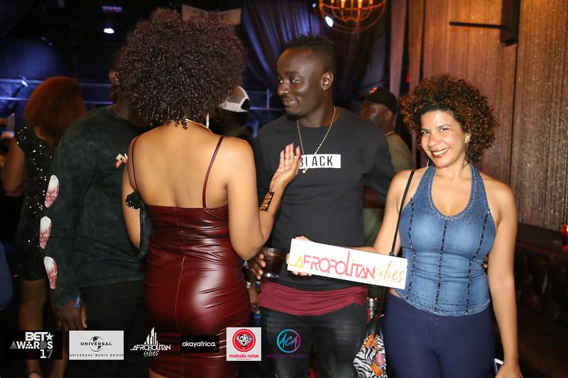 BET_Afropolitan LA_Afterparty-0590.JPG