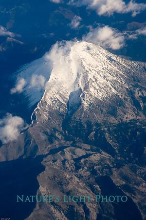 Mt Olympus-0355