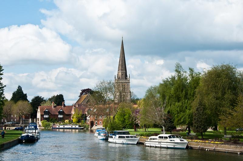 Oxford-0352.jpg