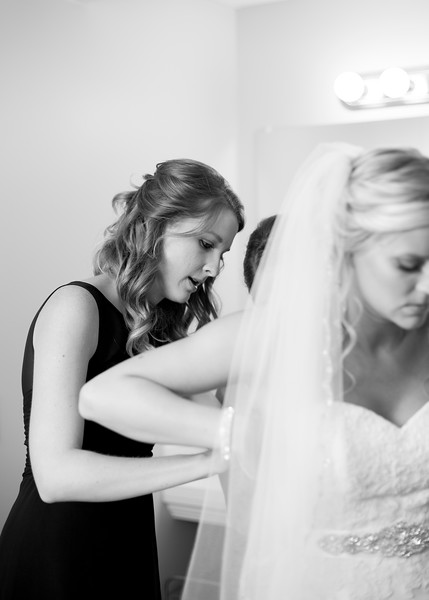 Snyder-Wedding-0076.jpg
