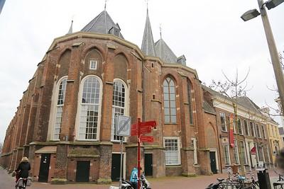 2014-0218 Kampen