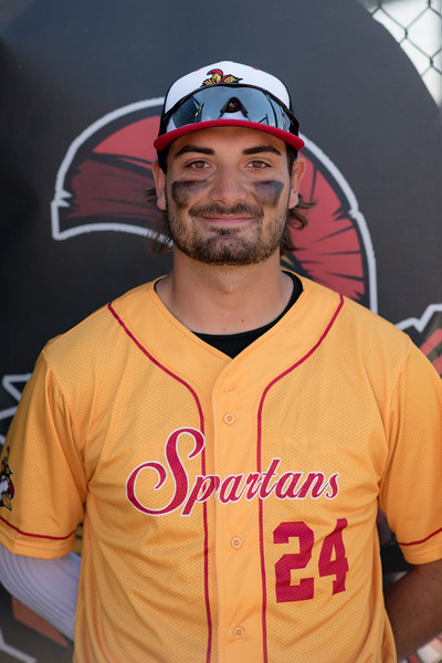 Spartans Headshots 2018-25.jpg