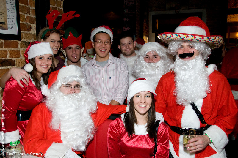 2008 Granby Santa Bar Crawl-519.jpg