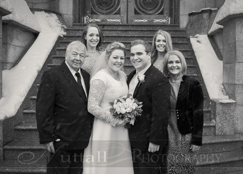 Lester Wedding 041bw.jpg
