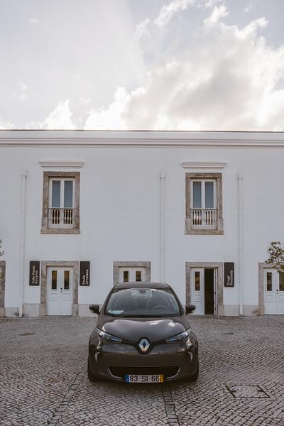 Renault-205.jpg