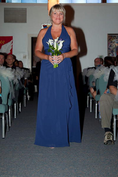 Shirley Wedding 20100821-12-45 _MG_9714.jpg
