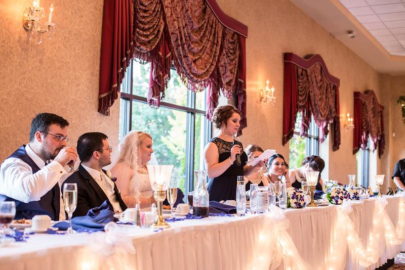 DeRoch_wedding_129.jpg
