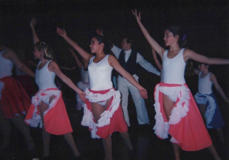 Dance_0435.jpg