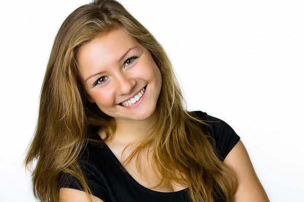 2012 Maddie S.