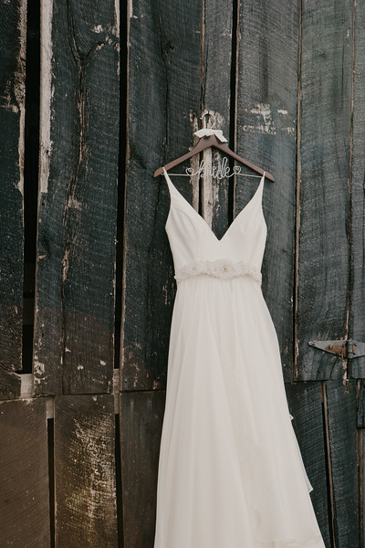 Nikki Wheat Wedding-8595.jpg
