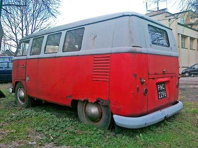 vw-bus-06.jpg