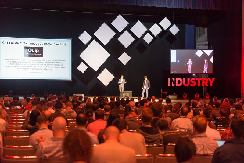 Industry17-GW-0620-409.jpg