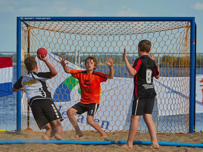 Molecaten NK Beach handball 2015 img 766.jpg