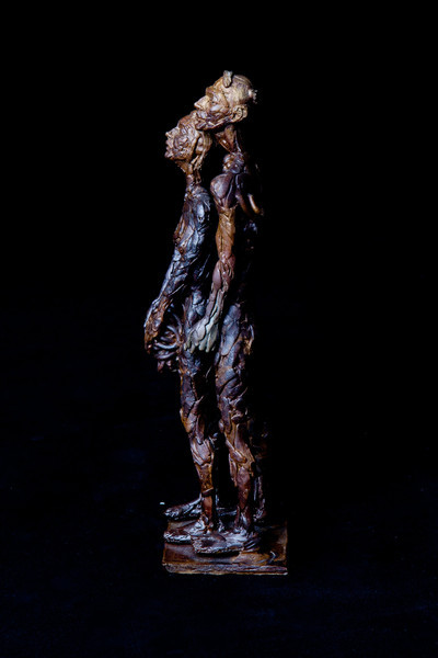 PeterRatto Sculptures-181.jpg