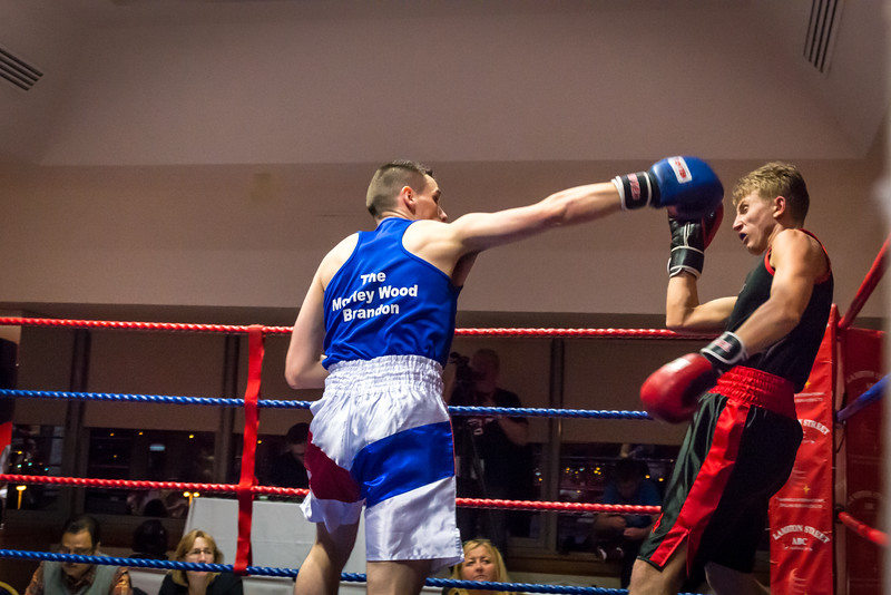 -Boxing Event March 5 2016Boxing Event March 5 2016-21181118.jpg