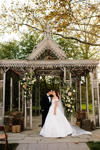 Victoria and Nate-546.jpg