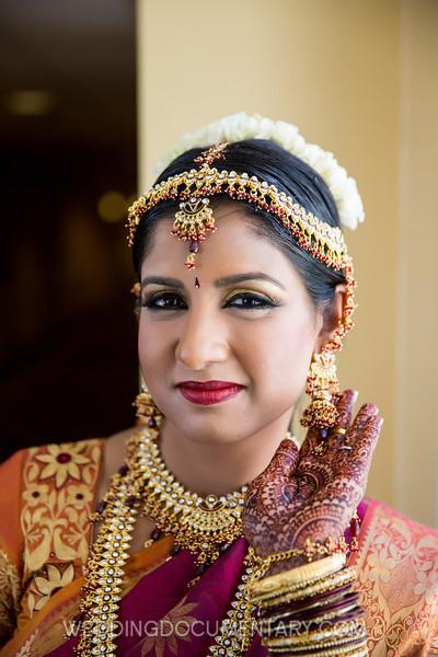 Sharanya_Munjal_Wedding-155.jpg