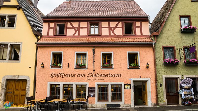 Rothenburg-09956.jpg