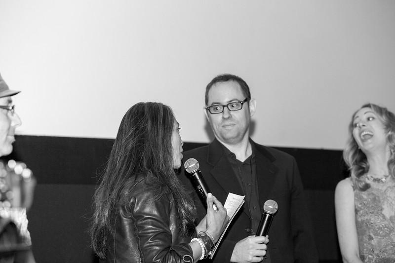 IMG_8655 David Stott SoHo Int'l Film Festival B&W.jpg